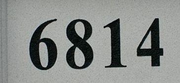 hr3700885-24
